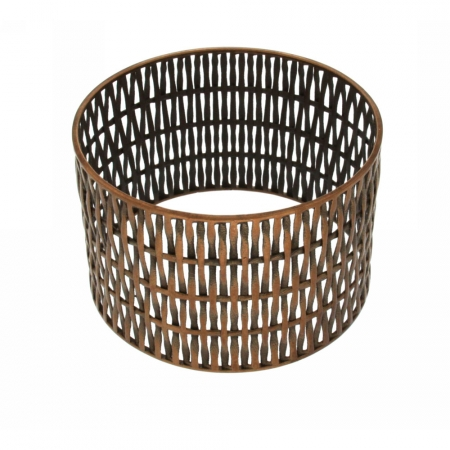 SottosopraDue-bangle-1-2000x2000