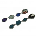 Blue Netgem 4 retro-1000x1000