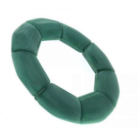 Disco verde-1000x1000
