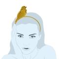 y_headband