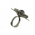 anello margherita